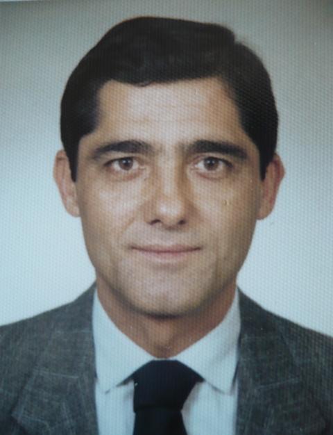 Muzaffer Kayabaşı