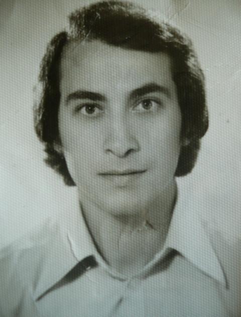 Mehmet Köstepen