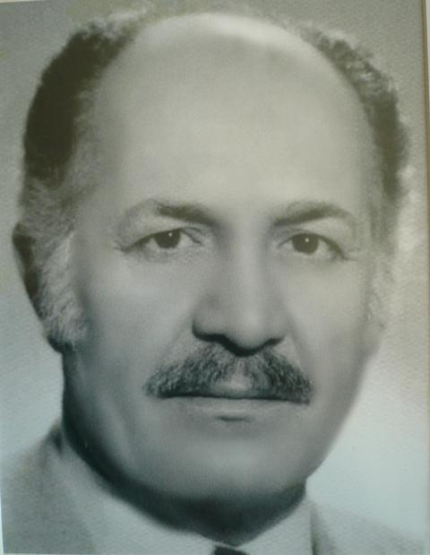 İhsan Balioğlu
