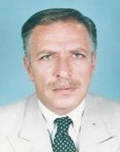 Kemal Tatari
