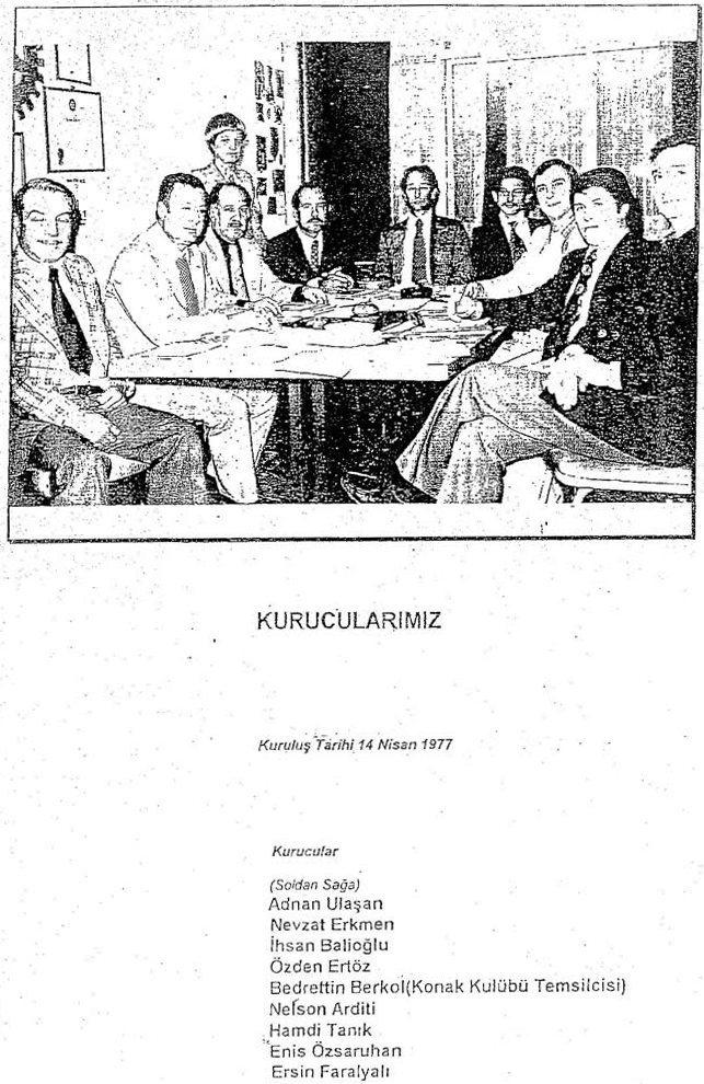 alsancak_rotary_kurucular