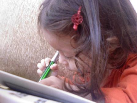 Okur Yazarlık Eğitimi