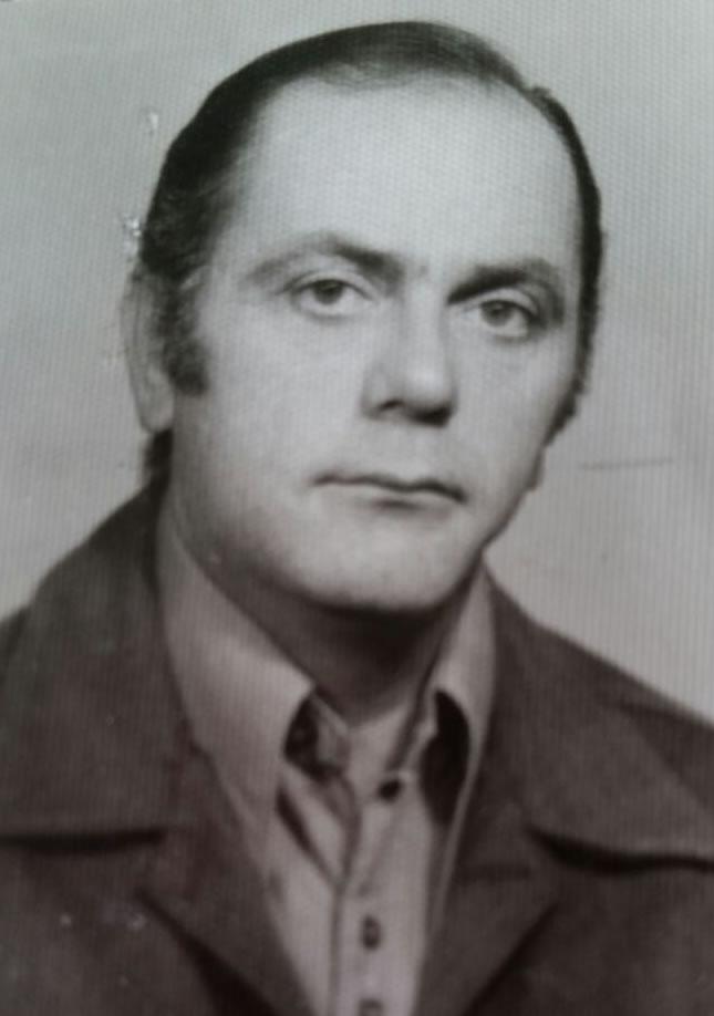 Şencan Fotocan