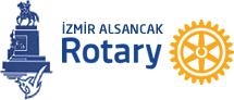 İzmir Alsancak Rotary