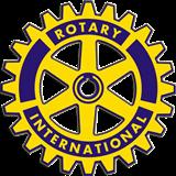 Rotary Vakfı
